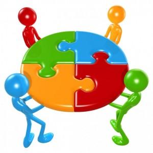 Interdiszciplináris munkacsoportok kialakítása a MIO-FTT keretein belül.